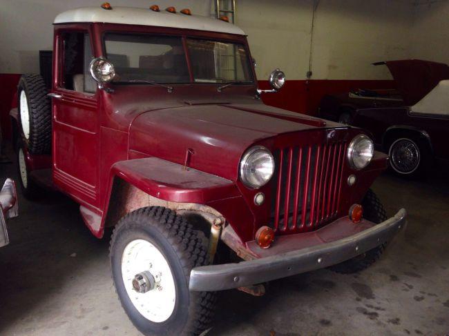 1949-truck-miami-fl1