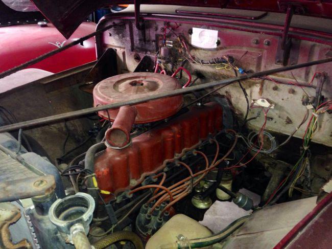 1949-truck-miami-fl2