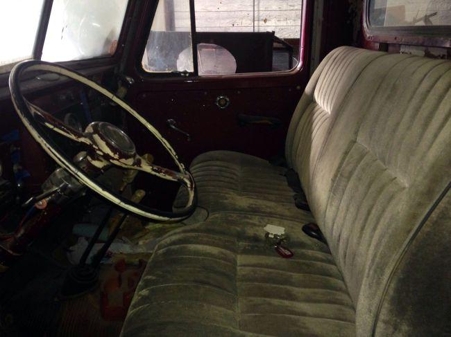 1949-truck-miami-fl3