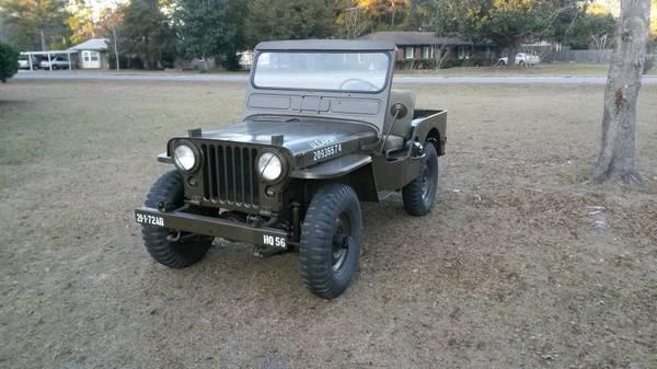 1951-m38-savannah-ga1