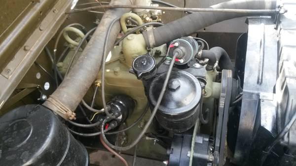 1951-m38-savannah-ga2