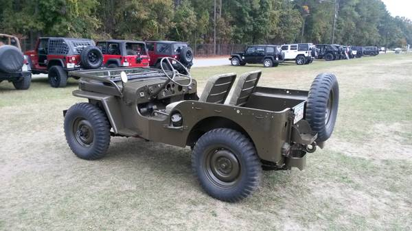 1951-m38-savannah-ga4