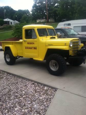 1951-truck-alquippa-pa1