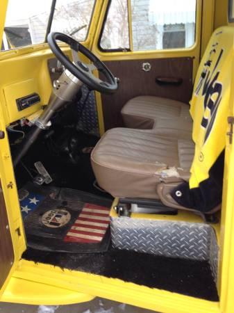 1951-truck-alquippa-pa3