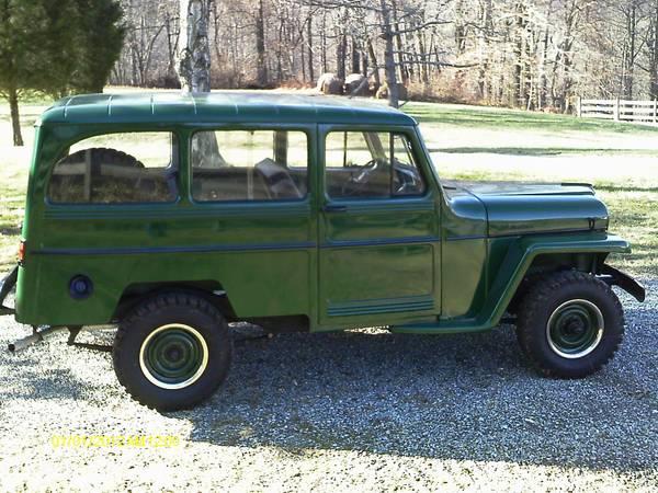 1951-wagon-bloomsbury-nj1