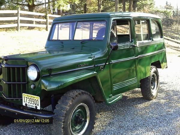 1951-wagon-bloomsbury-nj2
