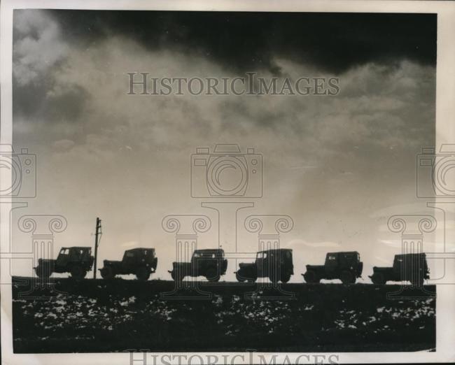 1952-01-30-panmunjon-korea1