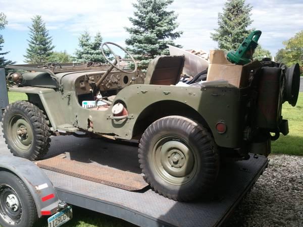 1952-m38-cannonfalls-mn3