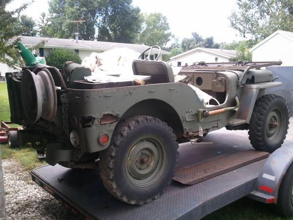 1952-m38-cannonfalls-mn4