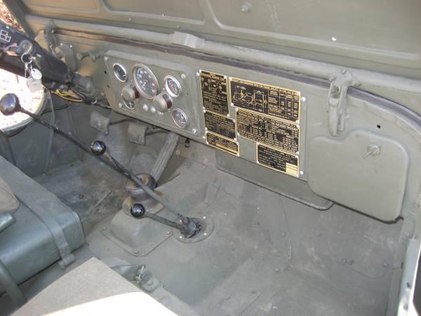 1952-m38-denver-co2