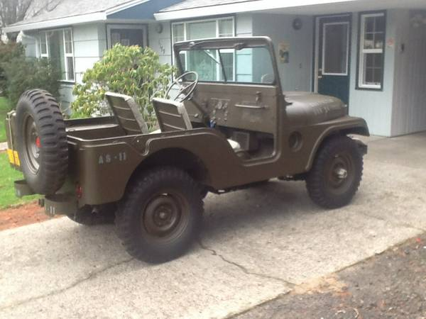 1952-m38a1-florence-or4