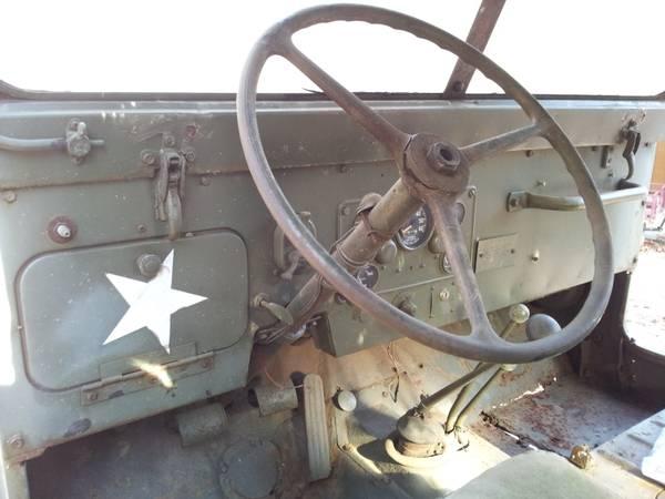 1952-m38a1-tenn3