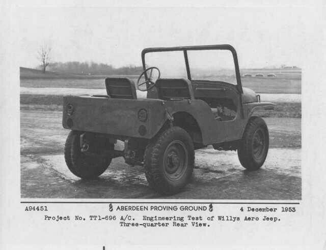 1953-12-03-bobcat-aero-airborne-prototype2