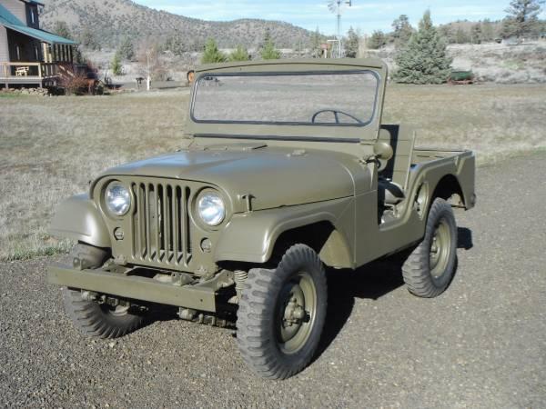 1953-m38a1-montague-or1