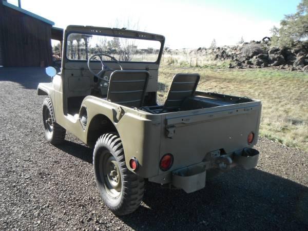 1953-m38a1-montague-or4
