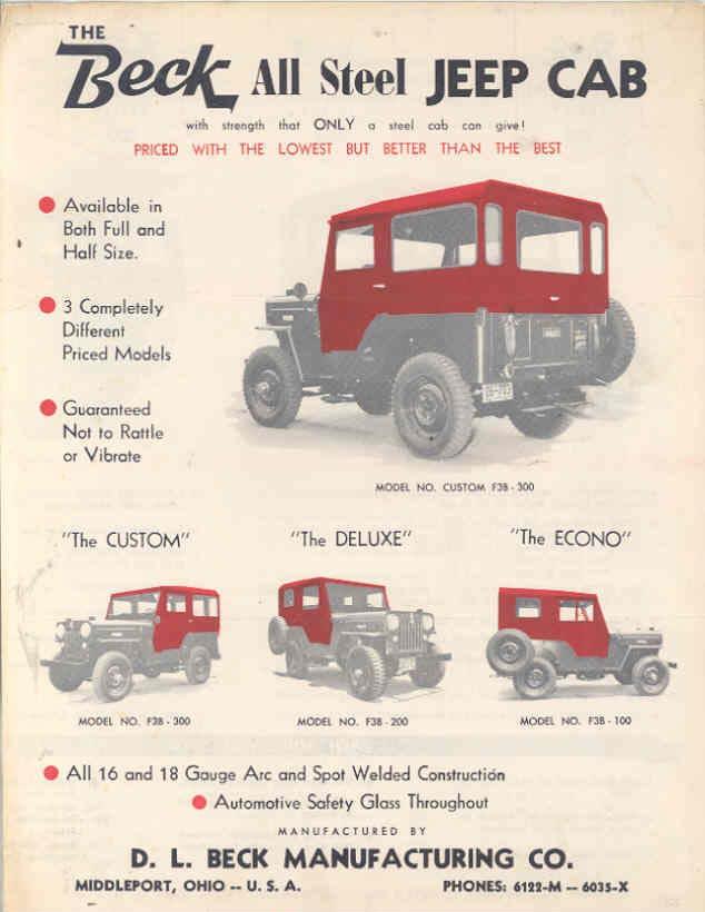 1954-beck-all-steel-cab-brochure1