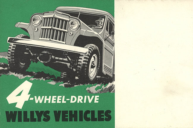 1954-form-kw-1705-4wd-gets-thru1-lores