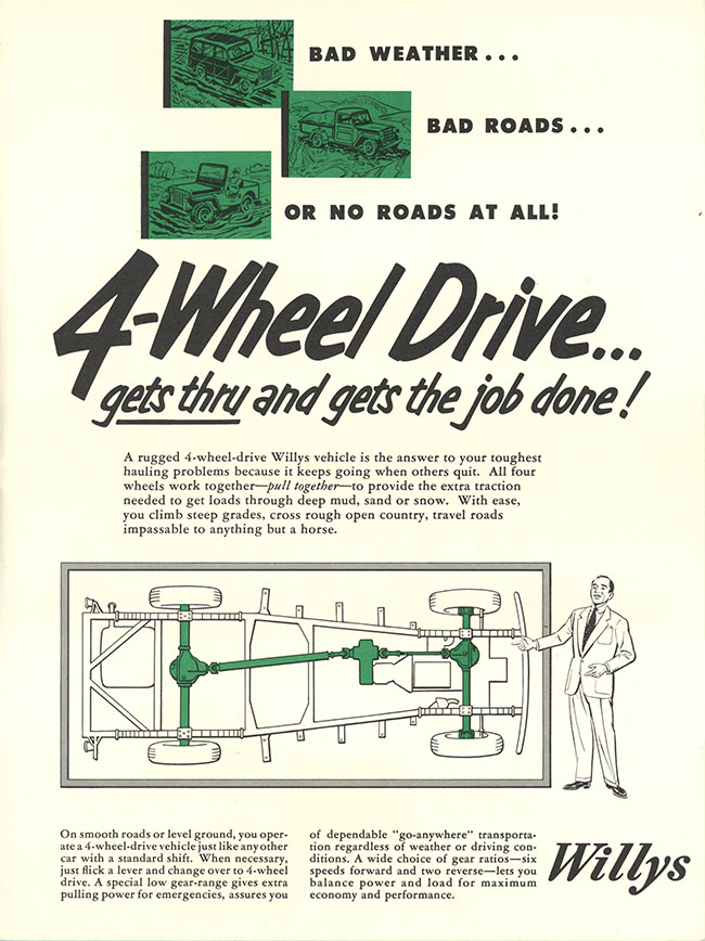 1954-form-kw-1705-4wd-gets-thru2-lores