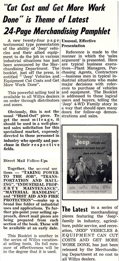1955-05-willys-news-new-brochure-article-pg4
