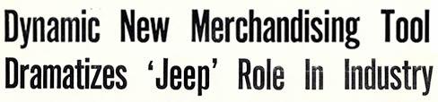 1955-05-willys-news-new-brochure-pg4-headline