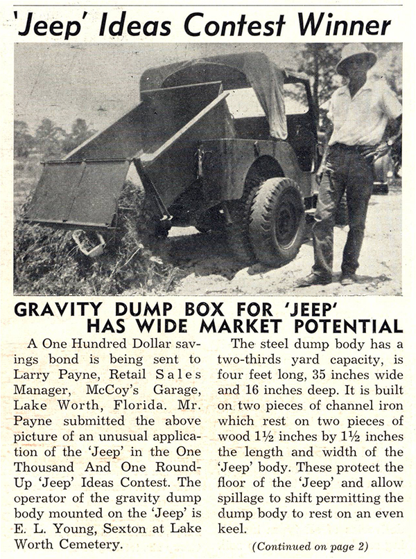 1955-06-willys-news-gravity-dump1