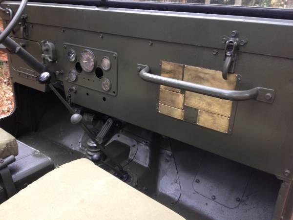 1955-m38a1-moultrie3