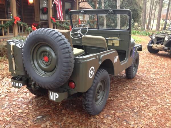 1955-m38a1-moultrie4