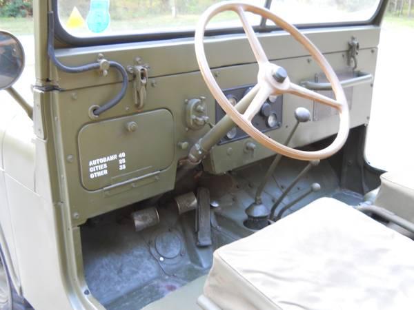 1955-m38a1-sanantonio-fl3