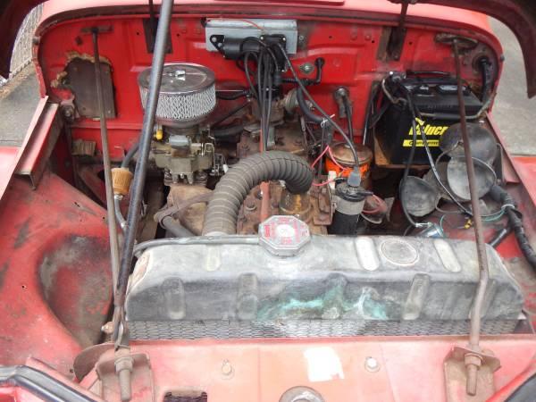 1955-wagon-pittsburgh-pa3