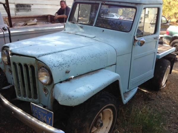 1956-truck-mariposa-ca1