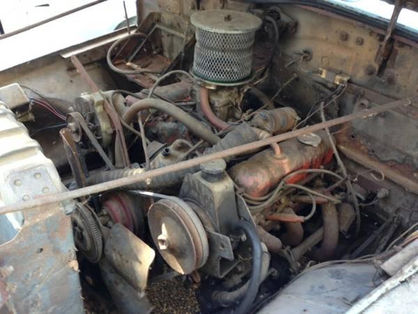 1956-truck-mariposa-ca2