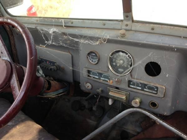 1956-truck-mariposa-ca3