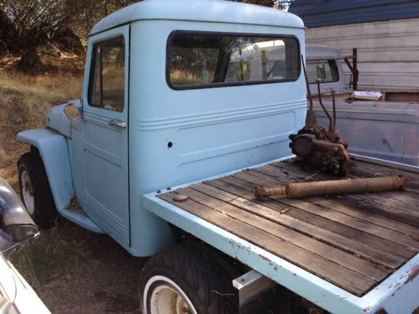 1956-truck-mariposa-ca4