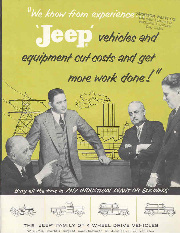 1956-willys-cut-costs-brochure1