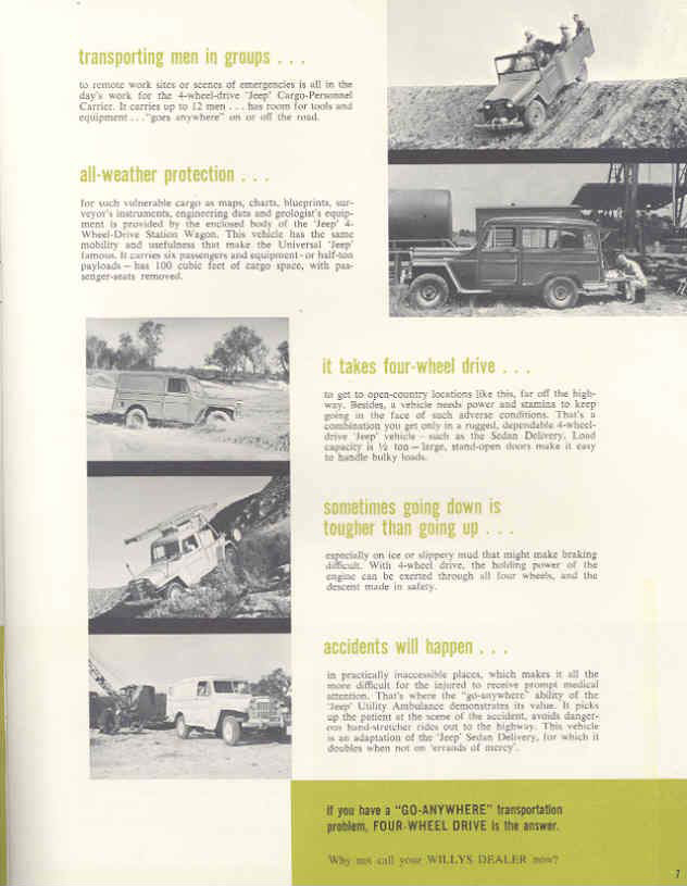 1956-willys-cut-costs-brochure2