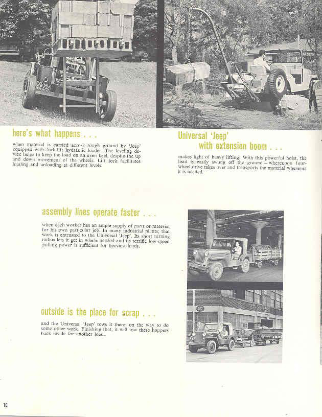 1956-willys-cut-costs-brochure3