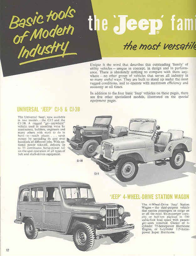 1956-willys-cut-costs-brochure4