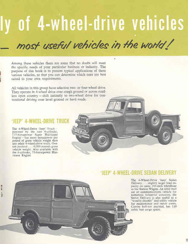 1956-willys-cut-costs-brochure5
