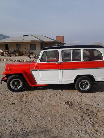1959-maverick-wagon-lucernevalley-ca1