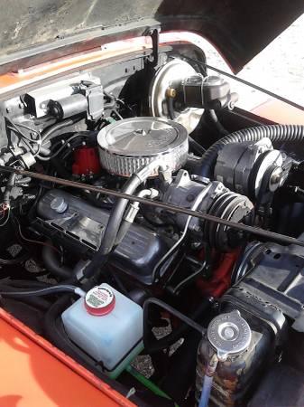 1959-maverick-wagon-lucernevalley-ca2