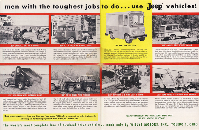 1960-jeep-approved-equip-brochure-joint-lores