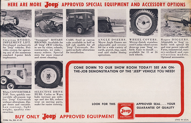 1960-jeep-approved-equip-brochure2