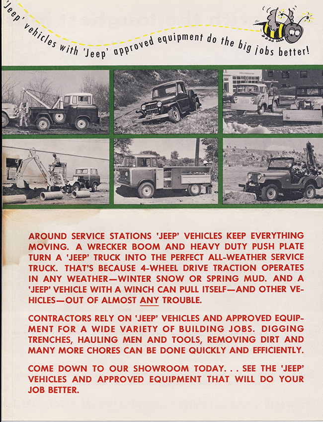 1960-jeep-approved-equip-brochure3