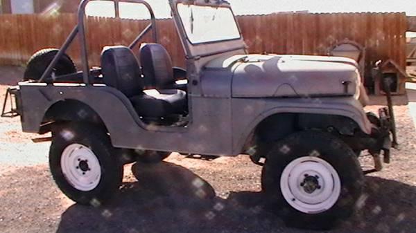 1962-cj5-pueblo-co1
