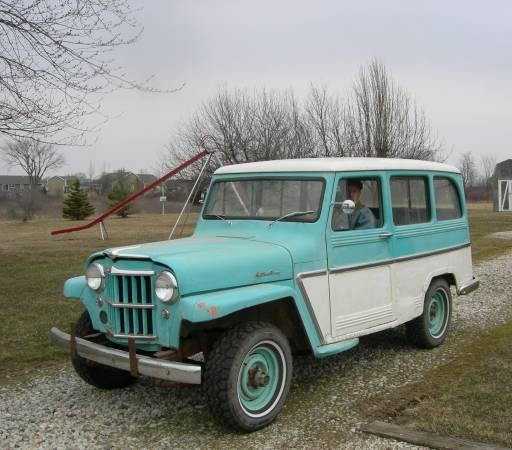 1962-wagon-hudsonville-mi1