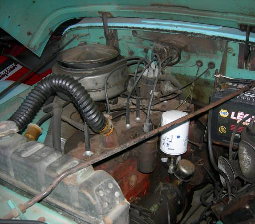 1962-wagon-hudsonville-mi2