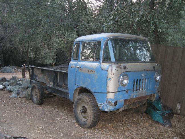 1963-fc170-grassvalley-ca