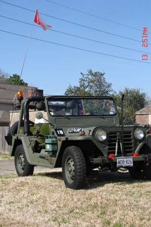 1965-m151-katy-tx2