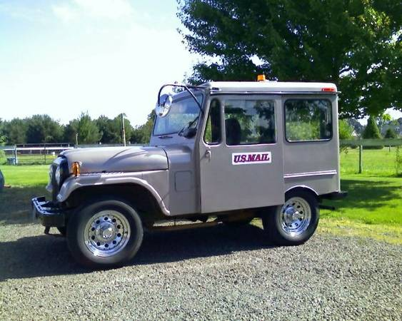 right hand drive jeep 2 for sale on craigslist used html autos weblog. Black Bedroom Furniture Sets. Home Design Ideas
