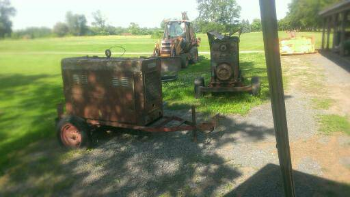 generator search results ewillys page 9 2 hobart generators kent oh